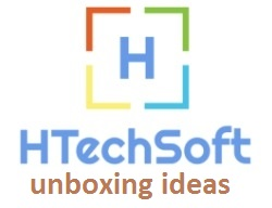 Htechsoft in Kanpur , Website Development Company In Kanpur , Android app Development , ASP.NET Training in kanpur , Python Training in Kanpur , Big Data Training In Kanpur