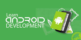 Best course on android app development , asp.net 3.0 web hosting , android java