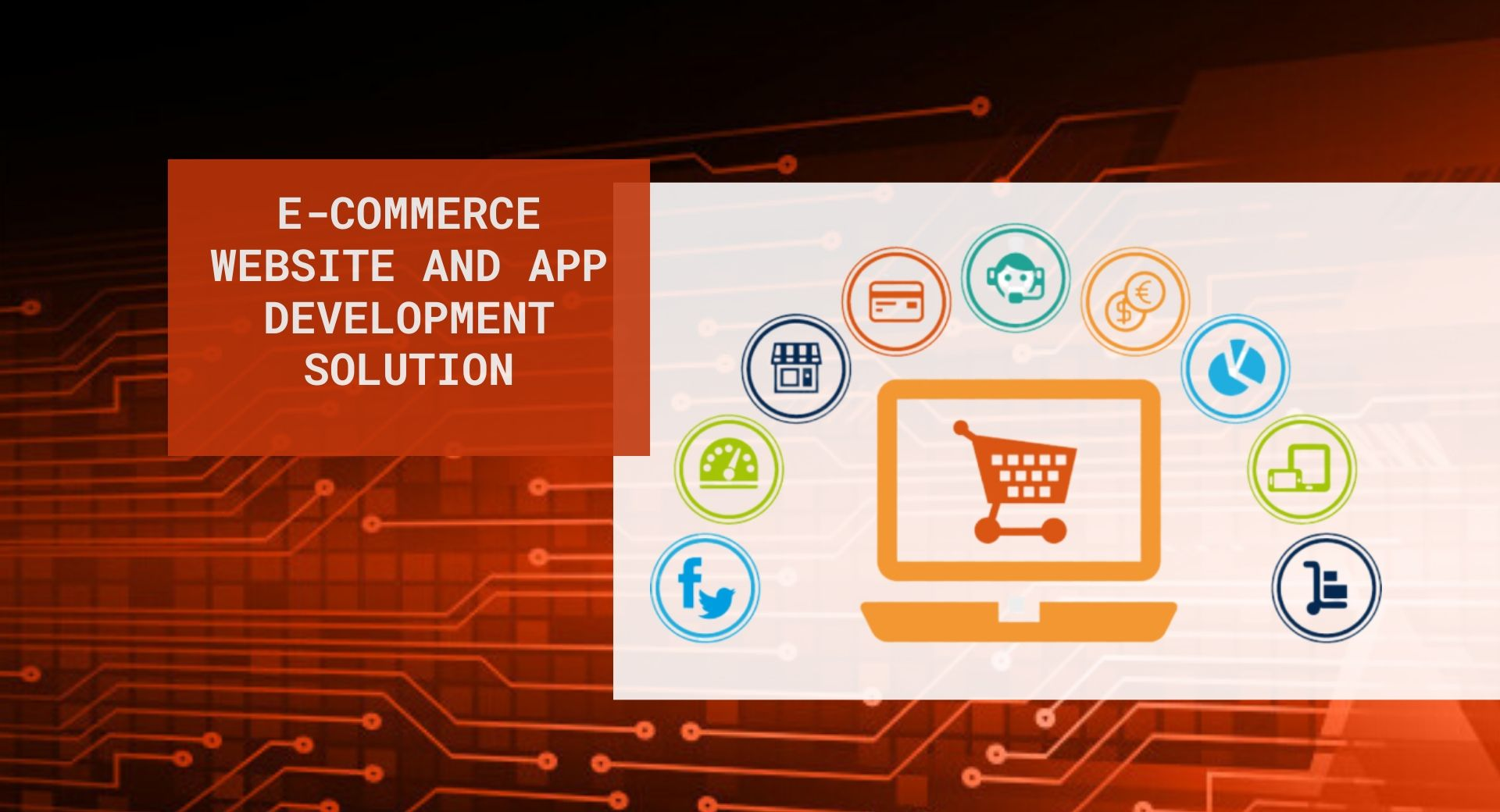 e-commerce website and app cost in india , e-commerce website and app development in kanpur